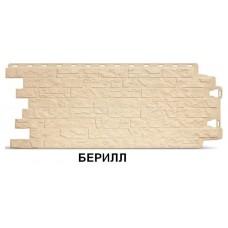 Цокольная панель Деке EDEL (Эдель)