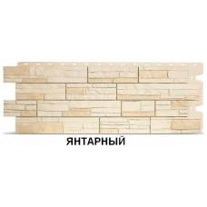 Фасадная панель Деке STIEN (Штейн) в Тюмени