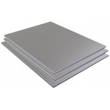 Лист х/к 1,5 мм 1,25м 2,5м