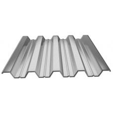 Профнастил Н-60 ОЦ 0,45-0,5 мм 902/845 за м2