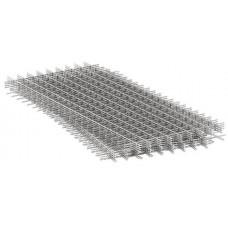 Сетка кладочная 50х50х3 0,5х2м ✔