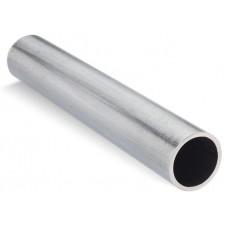 Труба ВГП 15х2,5 6м
