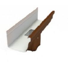 Воронка прямоугольная